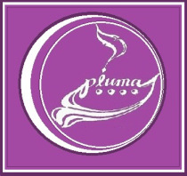 PLUMA Featured Members