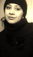 Armineonila M.