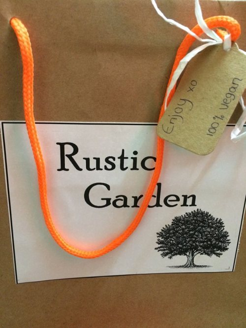 Muse-in-briefs-Rustic-Garden-3