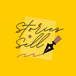 Fiverr- Stories That Sell